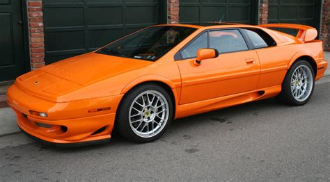 automobile air conditioning service 2000 lotus esprit engine control 2002 lotus esprit v8 review and specification