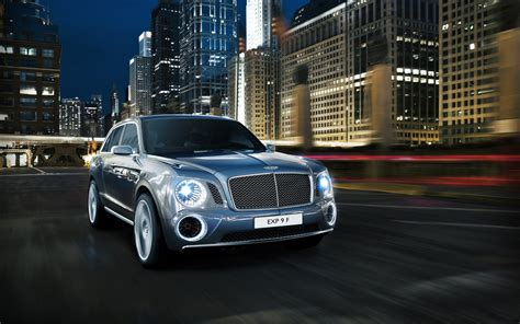 bentley exp 9 f concept wallpaper hd car wallpapers