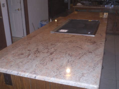 Milwaukee Granite Countertops by Shivakashi Milwaukee Wi Amf Brothers Granite