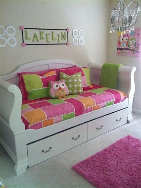 owl bedroom girls owl bedroom kiddies pinterest