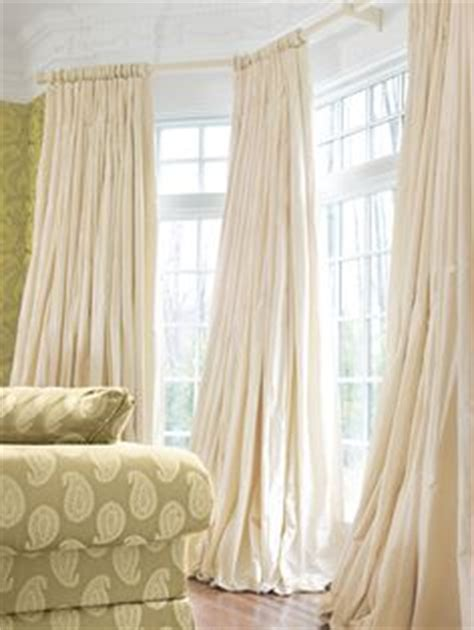 ethan allen drapes 1000 images about window treatments on pinterest hunter
