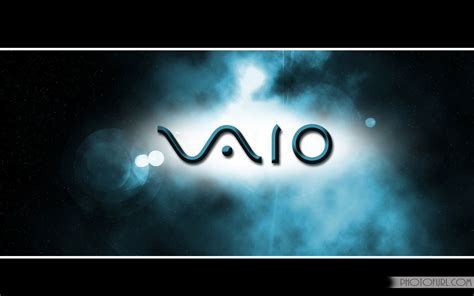 wallpaper for laptop sony vaio free sony vaio high resolution desktop wallpapers free