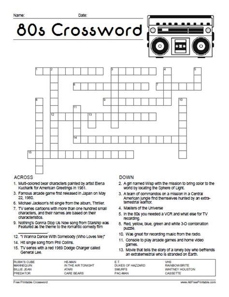 trivia free printable allfreeprintable printable 80s trivia questions printable pages