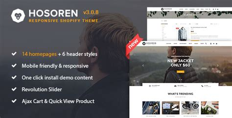shopify themes envato shopify theme like this website envato forums