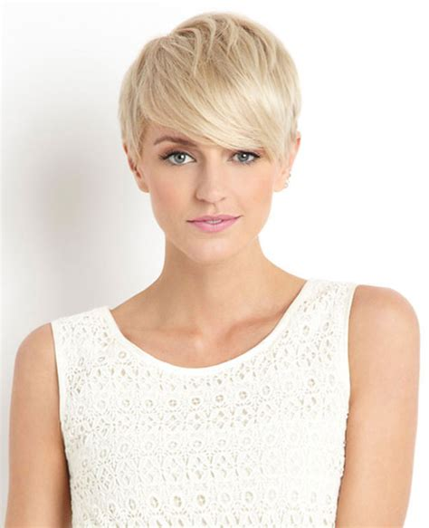 short pixie cute pixie haircuts and short blonde on pinterest 20 short pixie haircuts for 2012 2013 short hairstyles