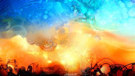 psychedelisch hd wallpaper hintergrund  id