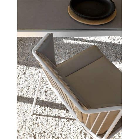taburetes on line taburete out line de expormim muebles exterior taburetes