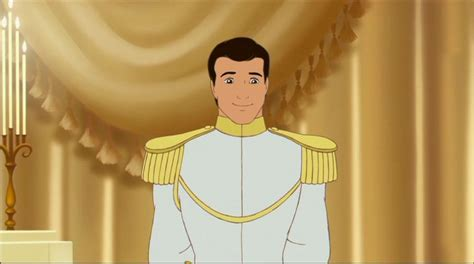 prince charming prince charming leading men of disney photo 6173844