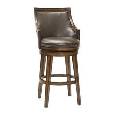 Hillsdale Lyman Swivel Bar Stool by Manchester Swivel Bar Stool What S Cooking