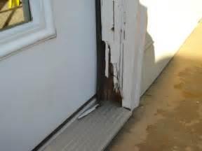 inspiring exterior door jamb replacement 8 exterior door