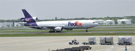 cargo airline association