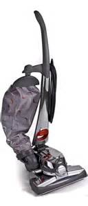 Vaccum Cleaner Dyson Kirby Vacuum Cleaners New And Used Kirby Vacuums