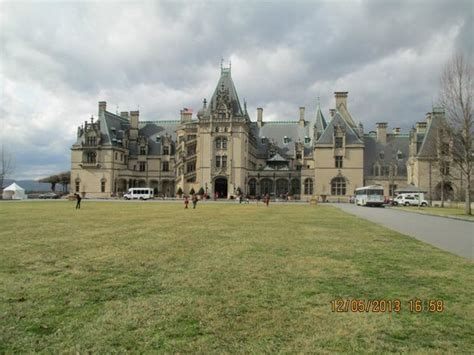 biltmore house hours the biltmore house picture of biltmore estate asheville tripadvisor