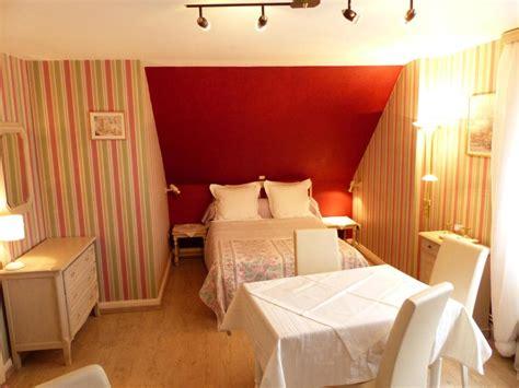 chambre chez l4habitant chambre chez l habitant famille knebel obernai