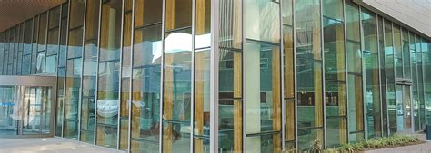 wood curtain wall wood curtain walls solar innovations 174 solar innovations