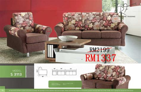 sofa set malaysia price sofas malaysia l shaped sofa and 321 sofa sets ideal