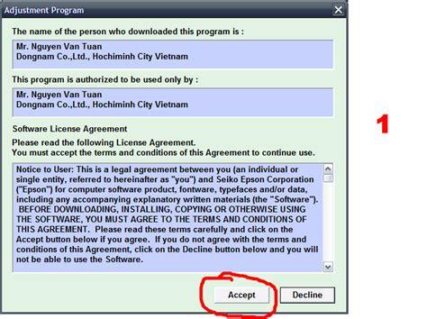 resetter epson 1390 communication error driver and resetter printer error blinking epson 1390 part 1