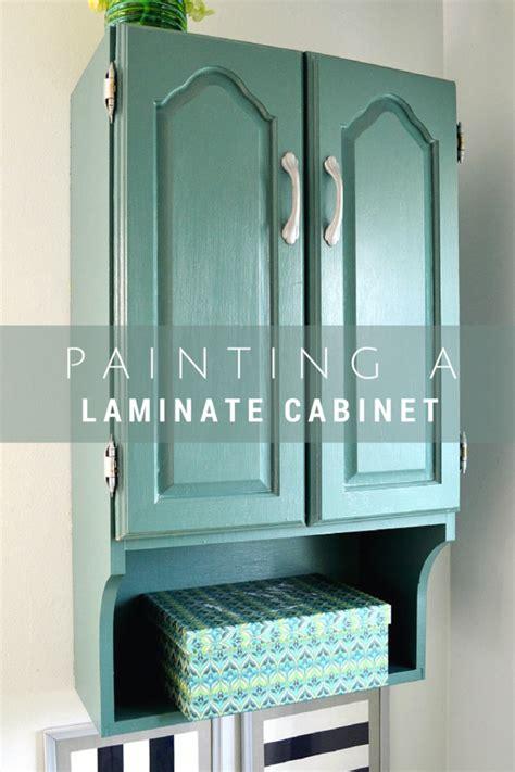delectable 60 gripper primer kitchen cabinets design