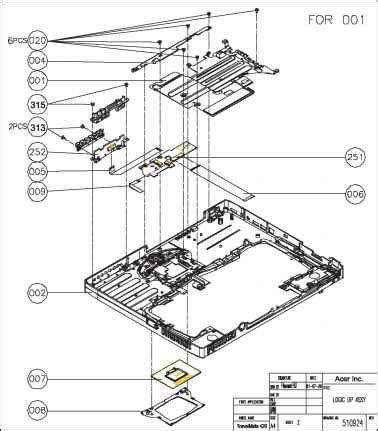 honda sl100 motorcycle wiring diagram wiring source