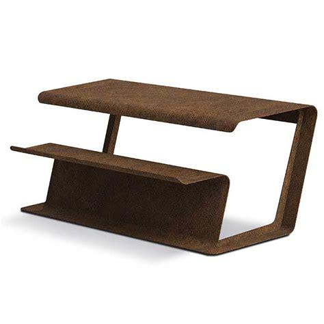 street furniture bench merenda bench table street furniture uk