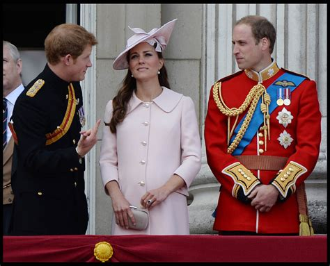 which member of the british royal family should be your bff kate middleton photos photos british royals at the