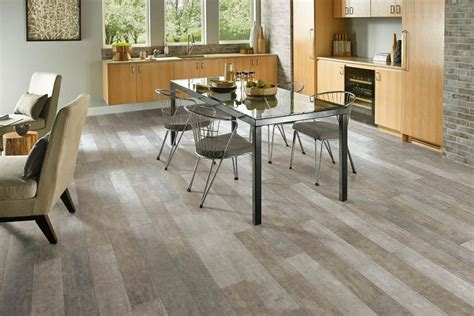 armstrong flooring wv 28 images armstrong commercial