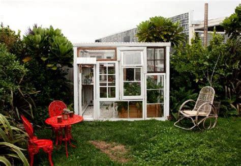Tiny Häuser Selber Bauen by R 233 Gi Ablakok Hasznos 237 T 225 Sa 7 246 Tlet