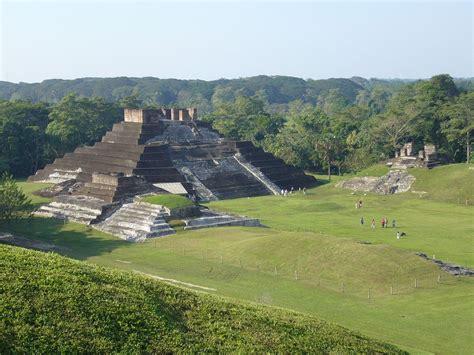 imagenes de zonas mayas comalcalco municipio wikipedia la enciclopedia libre