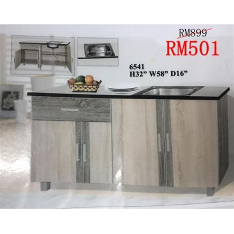 top  home kitchen cabinet ideal home furniture