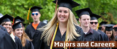 state majors majors and careers office of admissions oregon state
