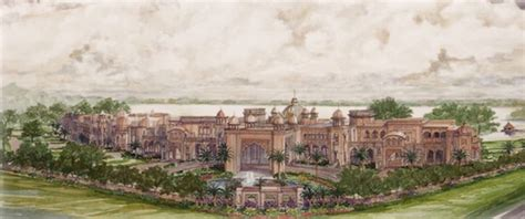 dr kiran patel house more renderings of dr kiran patel s 85 000 square foot florida compound homes of