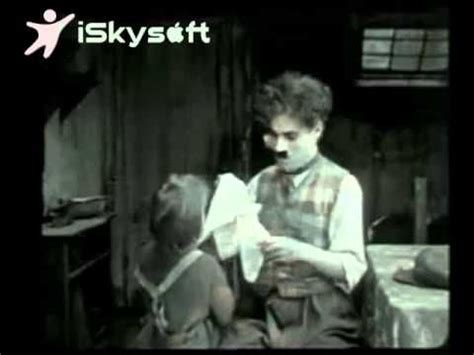 charlie chaplin my life in pictures ensign dryer c 1915 83 best charlie chaplin images on pinterest charles