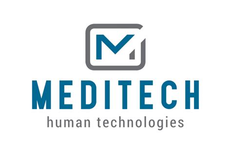 Meditech Consulting by Meditech Lachimica Design