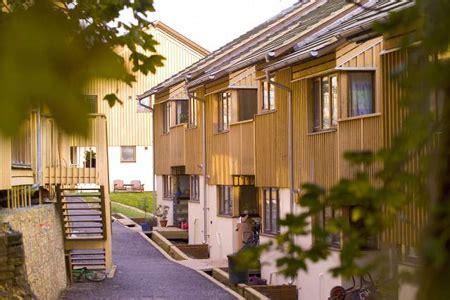 mutui unicredit prima casa fondo solidariet 224 mutui prima casa con unicredit mutuok