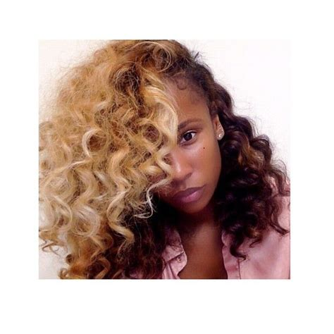 curly hairstyles app quot quot photo taken by ishateria on instagram pinned via the