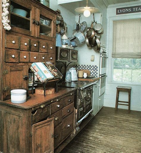 edwardian kitchen design victorian kitchen design pictures victorian kitchen