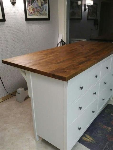 Diy Ikea Kitchen Island 993 Best Images About Ikea Hacks On Pinterest Lack Table