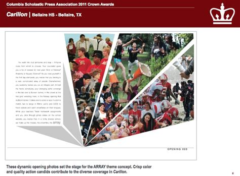 yearbook layout pdf 35 best yearbook images on pinterest