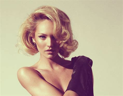 candice swanepoel hair cut celebrity short haircuts for women short hairstyles 2017
