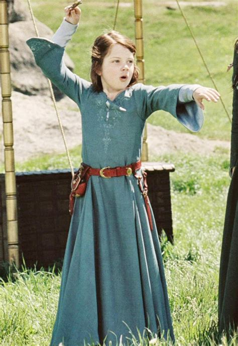 Narnia Drss chronicles of narnia susan costumes sewing