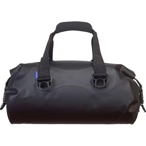 Drybag Begonia Osprey watershed ocoee 15l bag backcountry