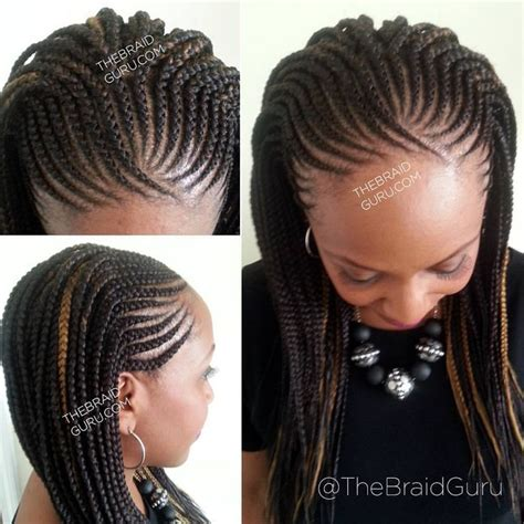 corn rolls under croshet hairstyle 25 best ideas about corn roll hair styles on pinterest