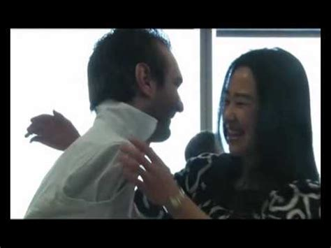 nick vujicic biography youtube life without limits nick vujicic youtube