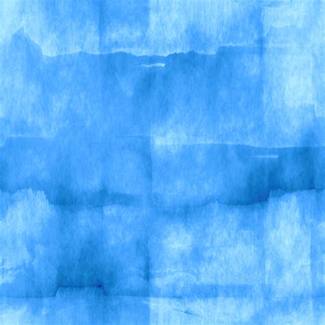 icy blue icy blue abstract patterns 4 187 backgrounds etc