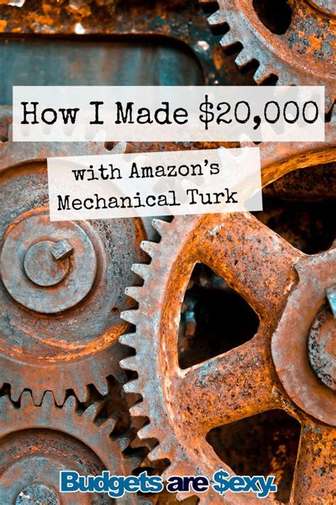 making mechanical cards 1861086350 the world s catalog of ideas