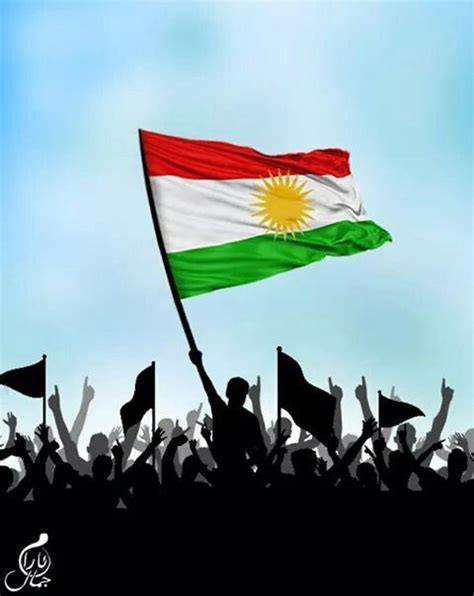 flags of the world kurdistan high my kurdistan flag kurdm u kurdistanim