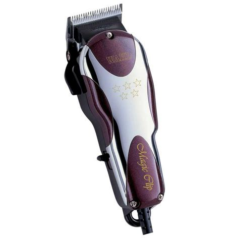 wahl trimmers bing images