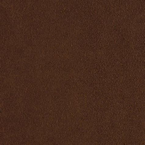 Faux Leather Upholstery Fabric By The Yard Suede Fashion Fabric Suede By The Yard Fabric Com