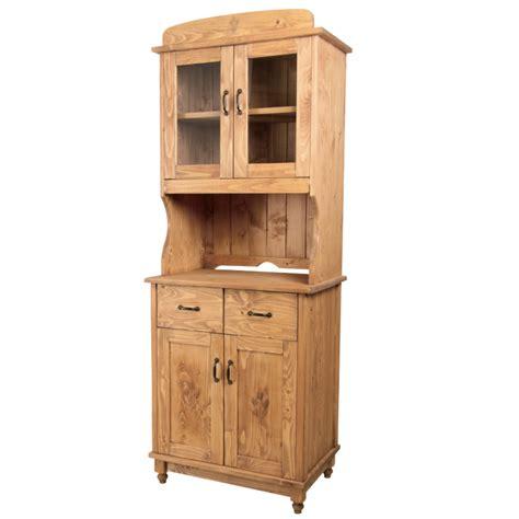 furniture kitchen storage palette life rakuten global market 05p20dec13 foret