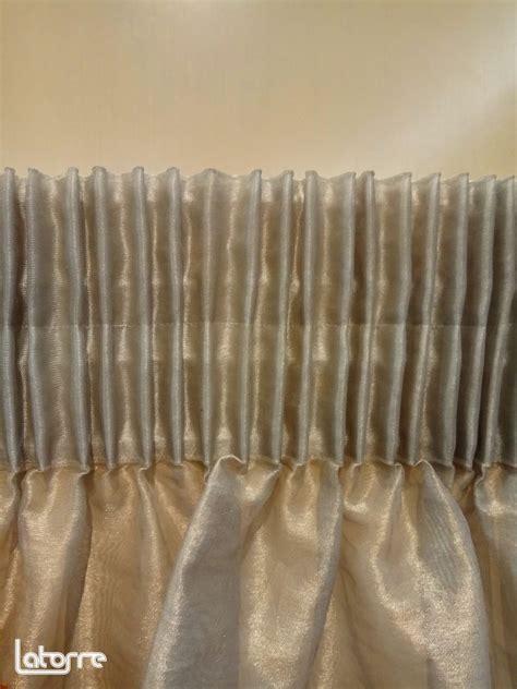 confecciones de cortinas 191 qu 233 confecci 243 n de cortinas es mejor parte 1 latorre